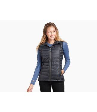Kuhl W's Spyfire Hooded Vest