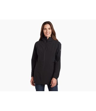 Kuhl W's Stretch Voyagr Jacket