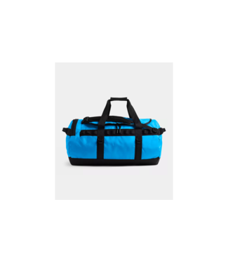 The North Face Base Camp Duffel—M