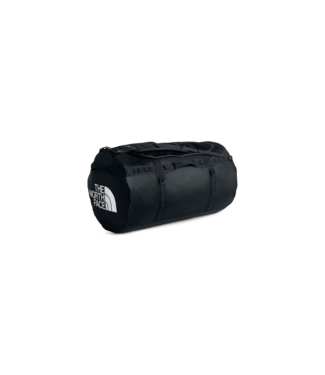 The North Face Base Camp Duffel—XXL