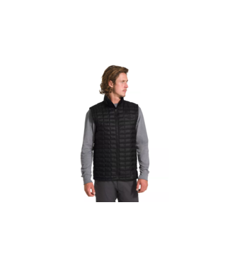 The North Face Men's ThermoBall™ Eco Vest