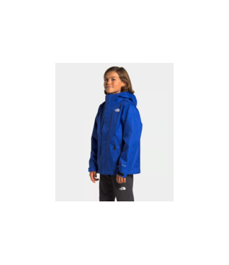 The North Face Boys' Vortex Triclimate®
