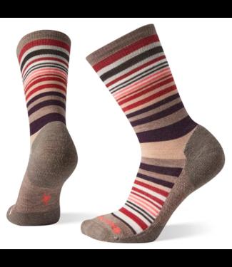 Smartwool W's Jovian Stripe Socks