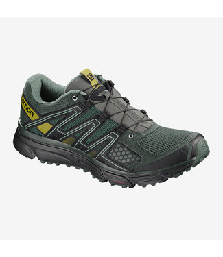 Salomon Salomon Men's X-Mission 3