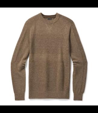 Smartwool M's Ripple Ridge Crew Sweater