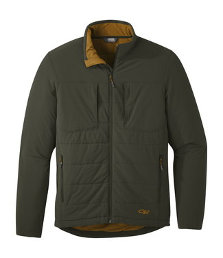Outdoor Research M's Winter Ferrosi Jacket