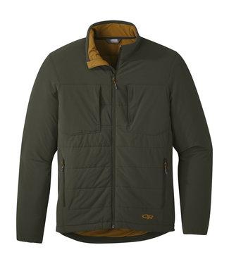 Outdoor Research M's Winter Ferrosi Jacket
