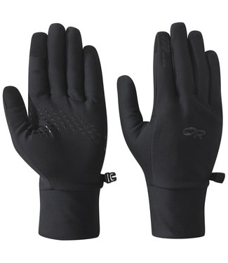 Outdoor Research M's Vigor LW Sensor Gloves