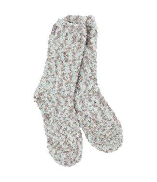 Crescent Socks W's Cozy Crew