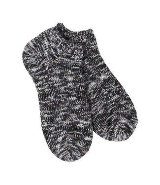 Crescent Socks W's Ragg Low