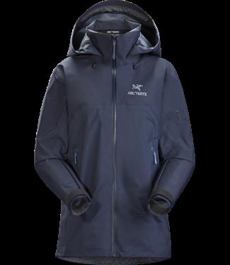 Arcteryx Women's Beta AR Jacket