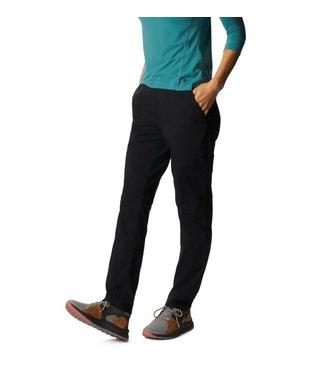 Mountain Hardwear Women's Dynama™ Lined Pant