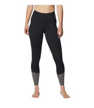 Mountain Hardwear Women's Ghee™ Tight