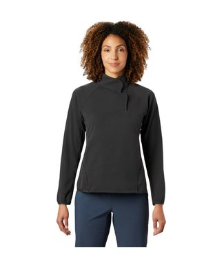 Mountain Hardwear Women's Norse Peak™/2 Pullover