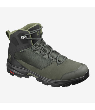 Salomon Men's OUTward GTX