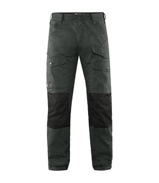 Fjallraven Men's Vidda Pro Ventilated Trousers