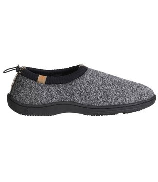 Acorn Men's Explorer Slip-On