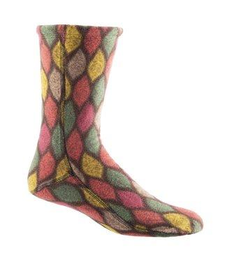 Acorn Versafit® Sock