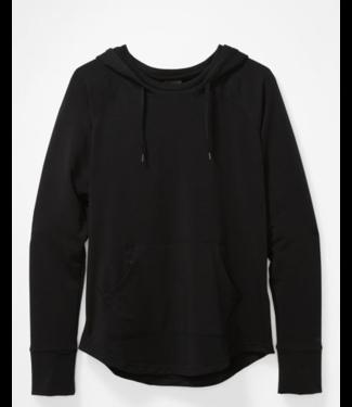 Marmot W's La Linea Pullover