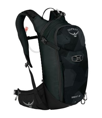 Osprey Packs Siskin 12