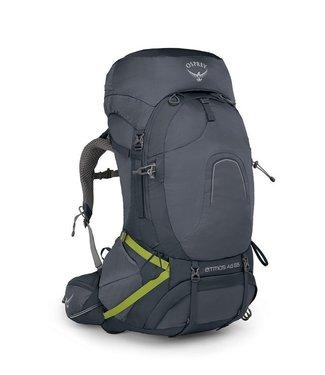 Osprey Packs M's Atmos AG 65