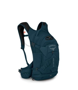 Osprey Packs Women's Raven 14