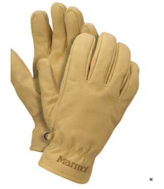 Marmot M's Basic Work Glove
