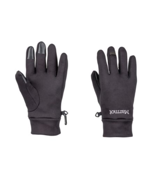 Marmot M's Power Stretch Connect Glove