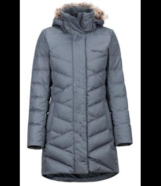 Marmot W's Strollbridge Jacket