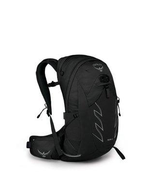 Osprey Packs Men's Talon 22