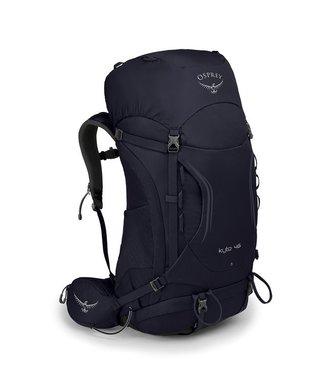 Osprey Packs Women's Kyte 46