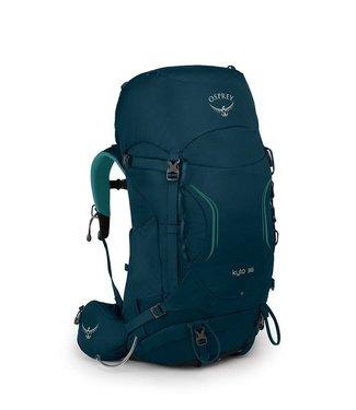 Osprey Packs Women's Kyte 36