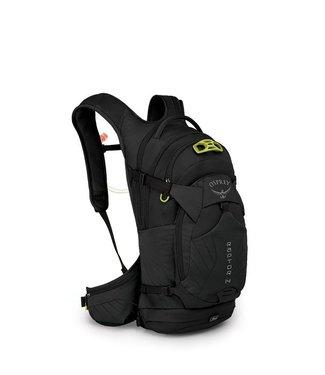 Osprey Packs Men's Raptor 14