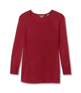 Royal Robbins W's Highlands Pullover