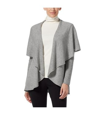 Royal Robbins W's Highlands Wrap L/S