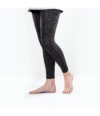 Aventura W's Shavonne Legging