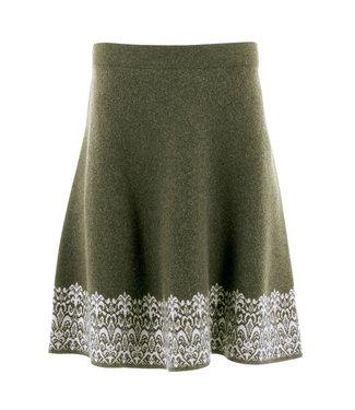 Aventura W's Caroline Skirt