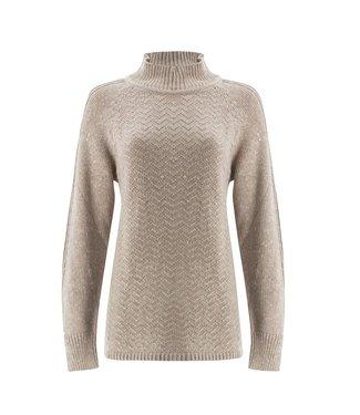 Aventura W's Lucy Sweater