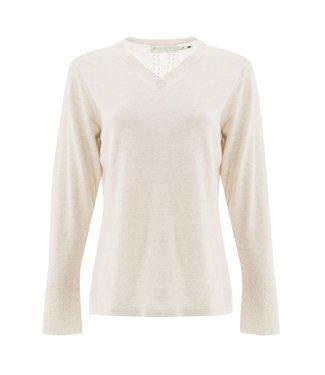 Aventura W's Quinn Sweater