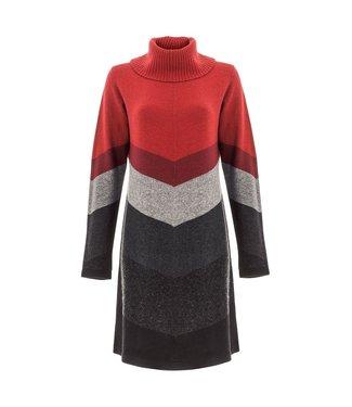 Aventura W's Evan Dress