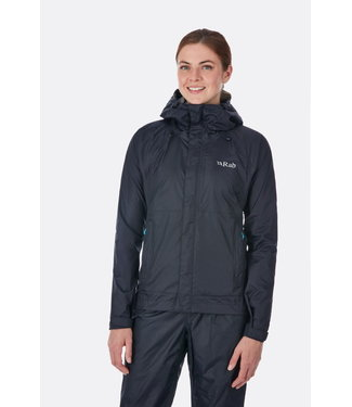 Rab Women's Downpour Jkt