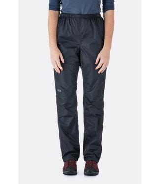 Rab Women's Downpour Pants