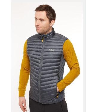 Rab Men's Cirrus Flex Vest