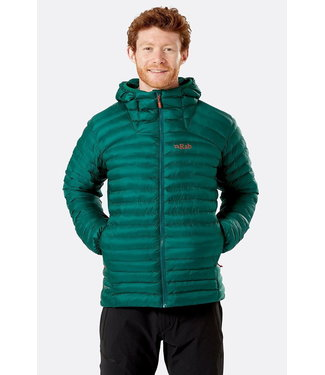 Rab Men's Cirrus Alpine Jkt