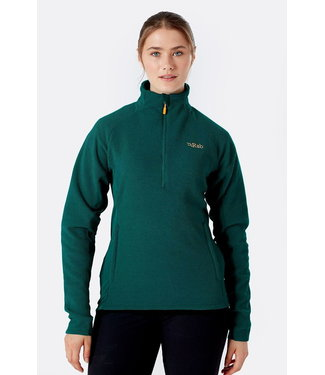 Rab Women's Capacitor Pull-On