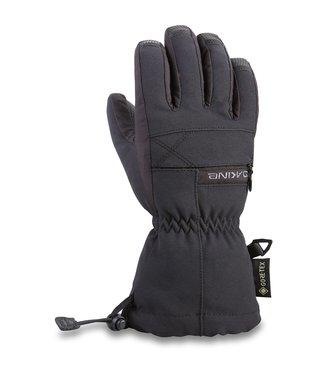 Avenger Gore-Tex Glove