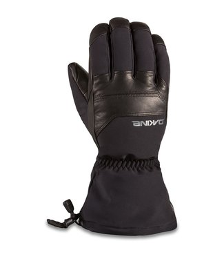 Men's Excursion Gore-Tex Glove