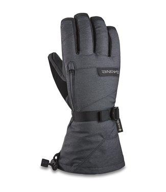 Men's Titan Gore-Tex Glove