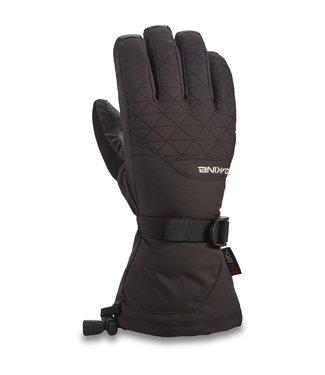 Women's Leather Camino Glove