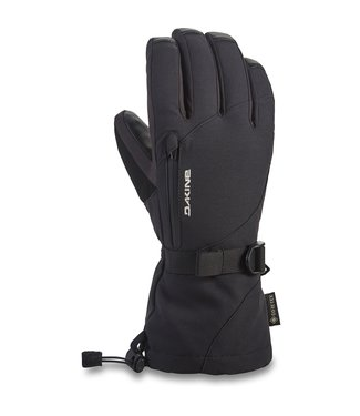 Women's Leather Sequoia Gore-Tex Glove